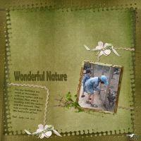 Cajoline_WonderfulNature-000-Page-1.jpg