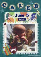 Caleb-Futch-000-Page-1.jpg