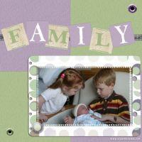 Charlotte-Elizabeth-003-Family.jpg