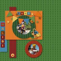 ChildrensHour_-_Cluster3.jpg