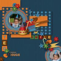 ChildrensHour_-_Page_1.jpg