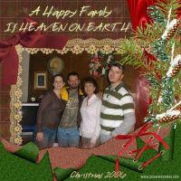 Christmas-2008-000-Page-1.jpg