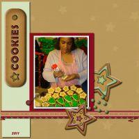 Christmas-2011-000-Cookies.jpg