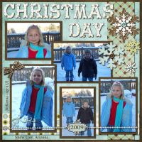 Christmas-day-000-Page-1.jpg