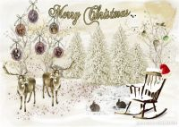 Christmas_cards_-_cc41.jpg