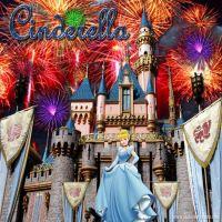 Cinderella-000-Page-11.jpg