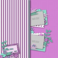 Colors-of-Spring-Templates-Set-1-001-Page-2.jpg
