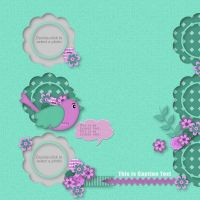 Colors-of-Spring-Templates-Set-1-002-Page-3.jpg