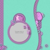 Colors-of-Spring-Templates-Set-1-003-Page-4.jpg