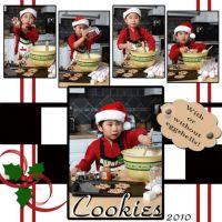 Cookies2010.jpg