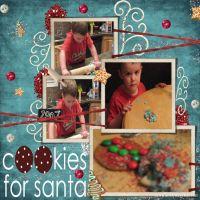 CookiesforSanta.jpg