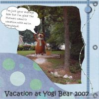 Copy-of-2007-vacation-000-Page-1.jpg