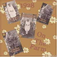 Copy-of-Copy-of--Heritage-Scrapbook-004-1st-Communions.jpg