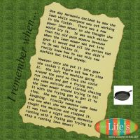 Copy-of-Copy-of--Heritage-Scrapbook-014-Grass-cutting-story.jpg