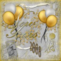 Copy-of-My-Scrapbook-Happy-New-Years-2008-000-Page-1.jpg