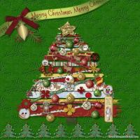 Copy-of-My-Scrapbook-Merry-Christmas-Tree-000-Page-1.jpg
