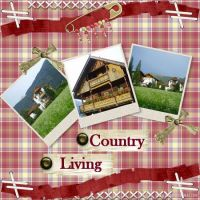 Country_Living.jpg