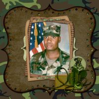 Crafty-Scraps-000-Army-Michael.jpg