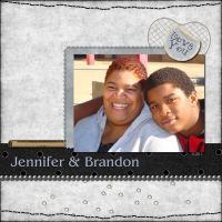 Crafty-Scraps-001-Jennifer-_-Brandon.jpg