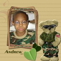 Crafty-Scraps-003-Army-Andrew.jpg