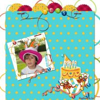 CraftyScraps_2011_-_CandyDots_P1.jpg
