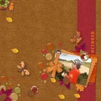 CraftyScraps_2011_-_CrispFallDays_P1.jpg