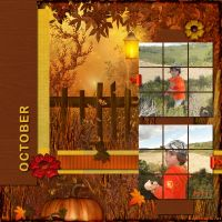 CraftyScraps_2011_-_OctoberBreeze_P1_KS.jpg