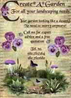 Create_a_garden.jpg