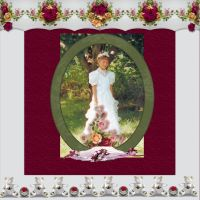 DGO-Old-Country-Rose-001-Page-2.jpg