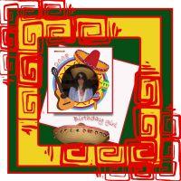 DGOTravelMexicoKIT-000-Page-1.jpg