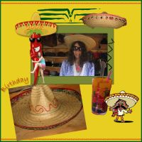 DGOTravelMexicoKIT-001-Page-2.jpg