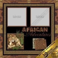 DGO_African_Adventure-000-Page-1.jpg
