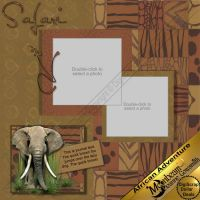 DGO_African_Adventure-001-Page-2.jpg