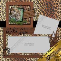 DGO_African_Adventure-002-Page-3.jpg