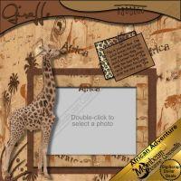 DGO_African_Adventure-003-Page-4.jpg