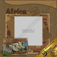 DGO_African_Adventure-004-Page-5.jpg