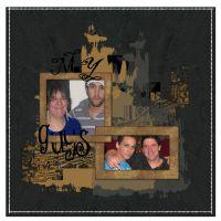 DGO_Charcoal-002-Page-3.jpg