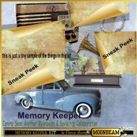 DGO_Memory_Keeper-000-Page-1.jpg