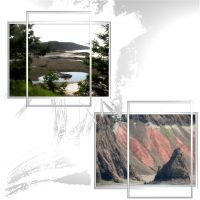 DGO_Platinum-001-Page-2.jpg
