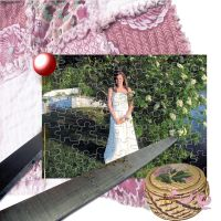 DGO_Sewing-Quilting-000-Page-1.jpg