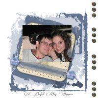 DGO_Sometimes-000-Page-1.jpg