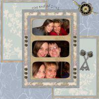 DGO_Sometimes-003-Page-4.jpg