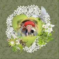 DGO_Tahitian_Lime-001-Page-2.jpg