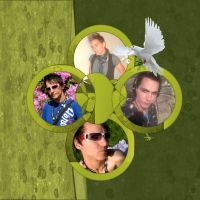 DGO_Tahitian_Lime-002-Page-3.jpg