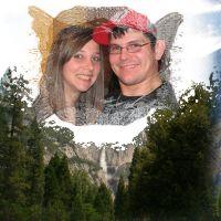 DGO_Yosemite-001-Page-2.jpg