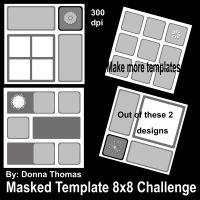 DLT_8x8_Freebie_Masked_Templates_-_Page_5600.jpg