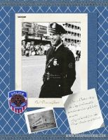 Dad_in_Police_uniform_during_Derby_Medium_Web_view.jpg