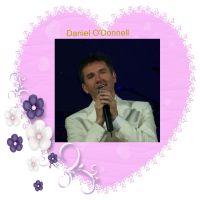 Daniel_O_Donnell.jpg