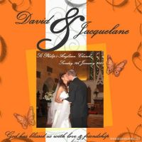 David-_-Jaye-Wedding-000-Page-1.jpg
