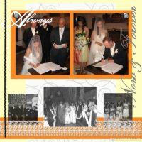 David-_-Jaye-Wedding-001-Page-4.jpg